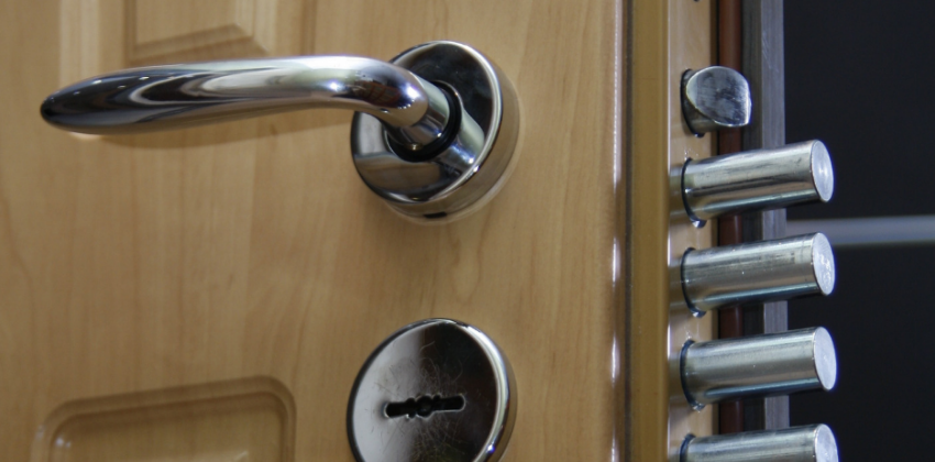 Mitől olyan biztonságosak a DTP biztonsági ajtók?